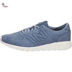 New Balance MRL420DA MRL420DA, Basket - 44 EU - Chaussures new balance (*Partner-Link)