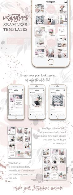 Sweltering Greater Than Gatsby Photoshop Actions Instagram Feed, Instagram Posts, Instagram Tips, Instagram Mobile, Instagram Lifestyle, Instagram Design, Instagram Story Template, Instagram Templates, Social Media Template