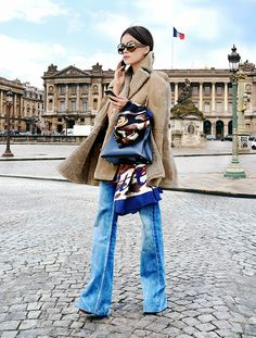 Miroslava+Duma,+Femme,+Beauty,+PFW,+Prêt+à+Porter+_+Automne+Hiver+2014+_2015,+Photographié+après+le+défilé+Valentino,+Street+Style,+Modemajeure.jpg 648×856 pixels