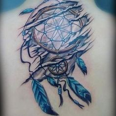 Dream Catcher Tattoo For Men Fair Dreamcatcher Tattoos For Men  Dreamcatcher Tattoos Tattoo And 2018