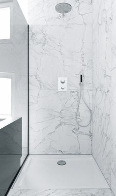 Don't wait to get the best luxury bathroom designs inspiration! Find it with Maison Valentina at http://www.maisonvalentina.net/