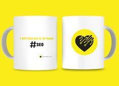 Piezas originales diseñadas en exclusiva por Pasionteki para los apasionados profesionales del Marketing y la Comunicación Digital. ------- Por eso, porque eres un apasionado del Marketing Digital, Pasionteki te dedica esta pieza, ahora tienes un papel fundamental en la economía digital ...piensa en ello mientras te tomas tu café diario a media mañana. Change Your Mindset, My Bible, Say Hello, Marketing Digital, Mugs, Tableware, Paper, Original Gifts, Personalized Cups