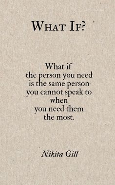 New quotes deep feelings missing ideas Poem Quotes, Sad Quotes, Words Quotes, Best Quotes, Life Quotes, Inspirational Quotes, 2015 Quotes, People Quotes, Qoutes