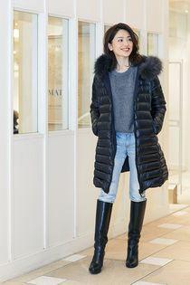 Asian Woman, Asian Girl, Jodhpur, Knee High Boots, Jeans And Boots, Fur Coat, Stylists, Leather Jacket, Yahoo Images