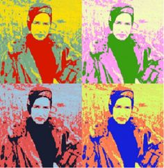 Staunch. #grey gardens. MY ABSOULUTE FAVORITE DOCUMENTARY OF ALL TIMES!!!!!