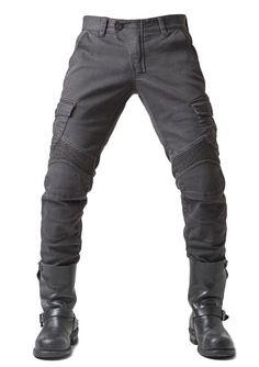 3a6f29978d3c 29 Best I Love cargo pants images