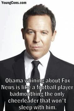 Stupid analogy... hmm they must watch fox news hahaha.... When will people wake up (ironically the board's name). Get some real news, you know not fox, cnn, etc.