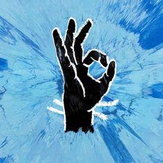 Ed Sheeran - Perfect en mi blog: https://www.alexurbanpop.com/blog/2017/11/09/ed-sheeran-perfect/