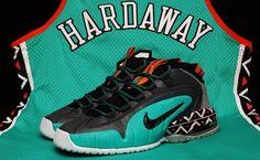 #hardaway #pennys
