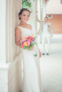Punta-cana-Wedding-Photography-ambrogetti-ameztoy-photo-studio-republica-dominicana-majestic-resort-116