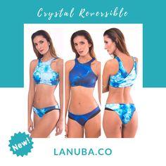 Whatsapp Directo bit.ly/WhatsappLaNuba @lanuba.co  www.lanuba.co  #LaNuba #Moda #Colombia #TiendaOnline #TiendaMultimarca #Lanuba.co #Verano #Fashion #Compras Bikinis, Swimwear, Fashion, Shopping, Army Guys, Silhouettes, Casual Wear, Colombia, Summer Time