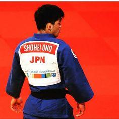 "665 tykkäystä, 1 kommenttia - Дзюдо Россия | Judo Russia100к (@judo.russia) Instagramissa: ""@ono0203  #Repost (repost)  . . @ippon_tv #Repost !!!❤ @zalim_gadanov_ #Repost !!!❤"" Martial Arts, Russia, Tv, Jackets, Style, Fashion, Down Jackets, Moda, La Mode"
