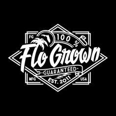 New design done ! #graphic #florida #fl #graphicdesign #fashion #textiledesign #t-shirt #t-shirtgraphic #artwork #drawing #vector #wacom #cintiq #illustrator #behance #dribble #clothing #lifestyle