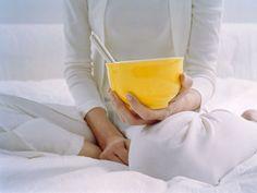 7-Tage-Detox-Programm: Entgiftung auf die Schnelle
