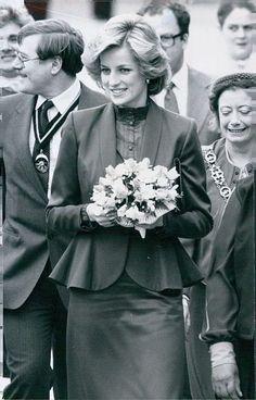 Février 1985