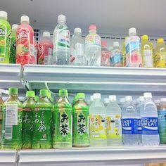 Imagem de japan, drink, and food