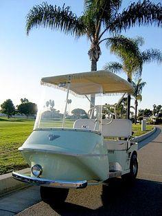9e42295f31c1cef0259bde22765b6235 tree planting vintage golf rare vintage marketeer golf cart for sale vintage three wheels and