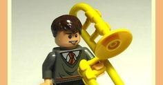 Trombone.jpg (857×450)