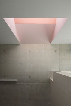 Reed House in Subiaco, Western Australia by Beth George | Yellowtrace Architecture Awards, Residential Architecture, Architecture Details, Beautiful Architecture, Contemporary Architecture, Minimalism Living, Outdoor Walkway, Stair Walls, Concrete Stairs