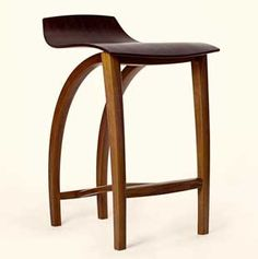 """""""Nothing should be so precious that children and dogs aren't welcome on it."""" — Julianne Moore, Actress and Design Enthusiast We know how you live, and our pieces are made for real folks with real lives. Bring on the kids, and Toto too. Adrian Pearsall Wing Chair (Vintage) Bubinga Bench by Kinloch Woodworking Draper Armchair …"""