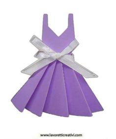šaty pro maminku - b