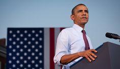"""Disso Voce Sabia?: """"Novo rumo"""" de Obama visando isolamento da Rússia"""