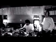 Swedish House Mafia - Making of One - Take One - English Subtitles