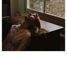 by Eva Vermandel Portrait Photography Poses, Dark Photography, Portraits, Cinematic Photography, Photo Reference, Female Portrait, Short Film, Photoshoot, Blue Pumpkin
