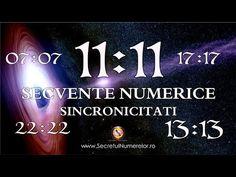 """""""C.G. Jung definea sincronicităţile sub aspectul coincidenţelor semnificative. La diferite intervale de timp, individul este confruntat cu o serie de evenimente"""