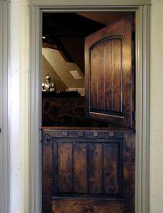 37 Best Back Doors Images Windows