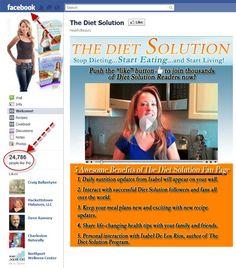 vegetarian weight loss diet australia