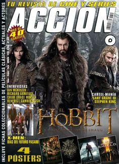 ACCIÓN Diciembre 2013 - nº 1312 Thorin