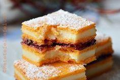 prajitura cu bulion 5 Tiramisu, Food To Make, Cheesecake, Good Food, Food And Drink, Sweets, Cookies, Ethnic Recipes, Desserts