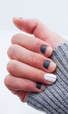 Unbiased Report Exposes The Unanswered Questions On Pretty Nails Acrylic Classy Beautiful 37 Best Nail Art Designs, Colorful Nail Designs, Beautiful Nail Designs, Beautiful Nail Art, Classy Nails, Stylish Nails, Trendy Nails, Love Nails, Pink Nails