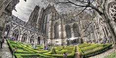 Utrecht HDR 06 | Flickr - Photo Sharing!