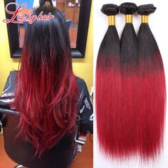 Cheap hair conditioner damaged hair, Buy Quality hair weave black hair directly from China hair color pictures women Suppliers:    1. Brand Name: Ali LuckyHair         2. Material: 7A 100% Unprocessed Virgin Human Hair.