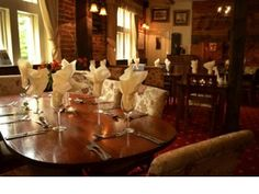The Woolpack Inn, Chilham
