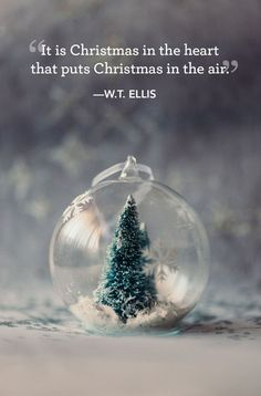 Beautiful-Christmas-Quotes-of-All-Time