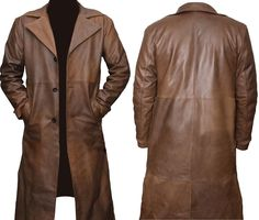 This stylish Batman Long Trench Coat is yet another energizing form that is definitely outlined and made accessible in genuine calfskin. This Dawn of Justice Knightmare Batman Trench Coat was worn in a desert scene in Batman v Superman: Dawn of Justice. Ben Affleck, who plays the role of Batman, wore it as his desert costume in the film.The long outline standpoint of this coat settled on it and perfect decision for the cool season. #benaffleck #batman #movies #lovers #fans #sexy #stylish…