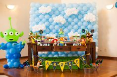 Layout Mesas And Babies On Pinterest