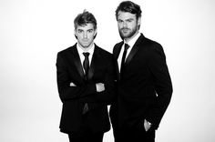 The Chainsmokers sign 3-year exclusive club residency deal with Wynn Nightlife in Las Vegas
