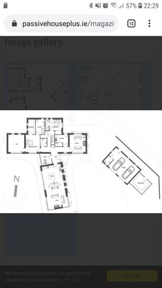 Next At Home, House Plans, How To Plan, Ideas, House Floor Plans, Thoughts, Home Plans