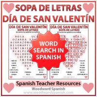 flirting quotes in spanish words spanish lyrics crossword