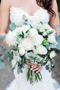 savannah-bridal-shop-savannah-florist-savannah-wedding-planner-michelle-and-scott-apt-b-photography-soho-south-cafe-wedding-downtown-savannah-wedding-28.JPG #SavannahWedding #SavannahWeddings #DowntownSavannahWedding #SavannahWeddingFlorist #SavannahFlorist #RealWedding #RealSavannahWedding #ForsythParkWedding #SohoSouthCafe #SohoSouthCafeWedding #NonTraditionalWedding #weddings #weddingflowers #Savannah #Georgia #SavannahWeddingPlanner #BohoWedding #IvoryandBeau #laceweddingdress