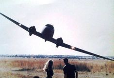 South African Air Force, Army Day, Ol Days, Air Show, War Machine, Military History, Cape Town, Airplanes, Soldiers