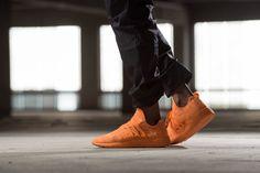 2014 nike air max 2015 Århus Online Shop: Find Favorit