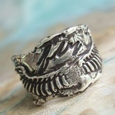 Fly. Coupon code PIN10 saves you 10% on ALL jewelry like our rings. Just click pic to see more examples. #HappyGoLickyJewelry #handmade #etsyjewelry #boho #bohochic #bohofashion #bohojewelry