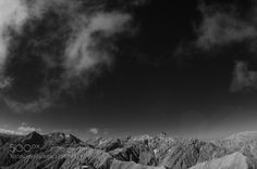 Alps line by IchiroMurata. Please Like http://fb.me/go4photos and Follow @go4fotos Thank You. :-)