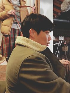 Little Forest (리틀 포레스트) - Movie - Picture Gallery Into The Forest Movie, Ryu Joon Yeol, Hyeri, Forest Pictures, Weightlifting Fairy Kim Bok Joo, Im Single, I Miss U, Victoria Falls, Movie Lines