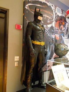 uk availability 5bc60 66076 104 Best Batman Returns images in 2019   Dark knight, Batman ...
